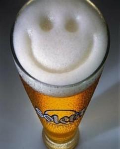 cerveza[1]