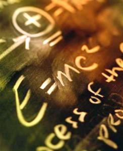 Top 10 libros de Ciencia 1