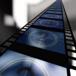 Top 10 películas que cambiaron el cine 7