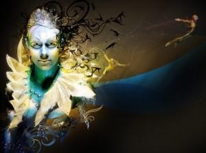Top 10 mejores obras de Cirque du Soleil 1