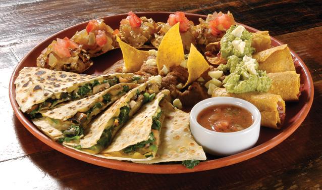 comidamexicana2