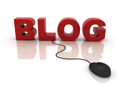 Top 10 blogs más importantes de la red 1