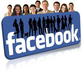 Comprar fans en Facebook 1