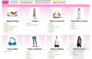 comprar-online-preciomania