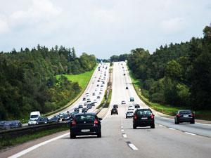 Top 10 Consejos para la Conducción Eficiente 1