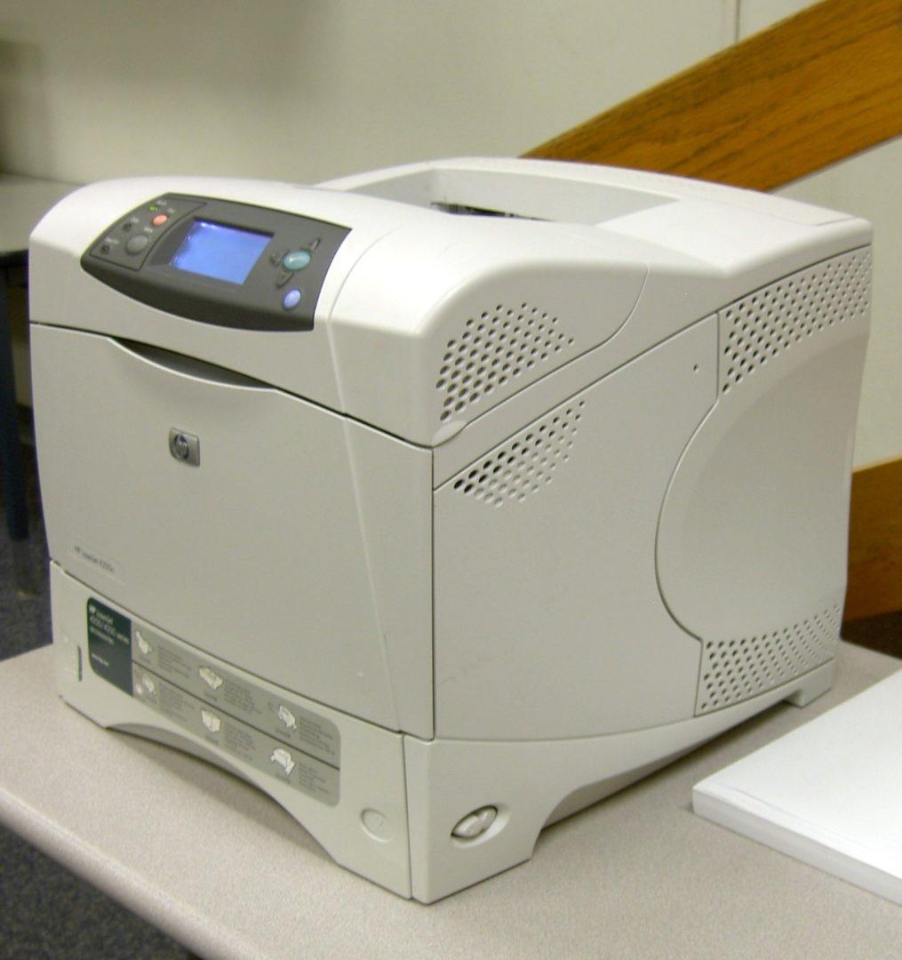 costes-impresora