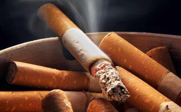 Listado precios tabaco 1