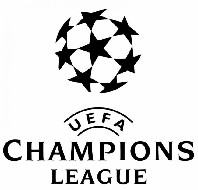 Emparejamientos Cuartos de Final Champions League 1