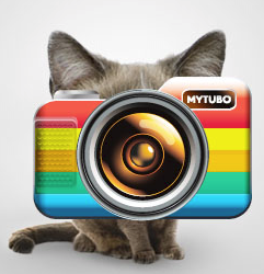myTubo para Android 1