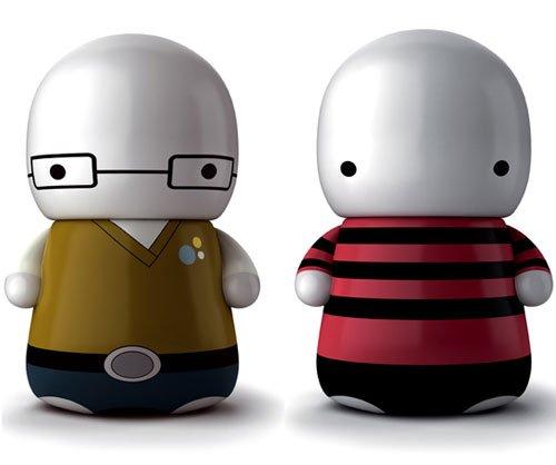 deego-toys