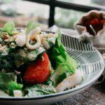 Historia de la Dieta Mediterránea 1