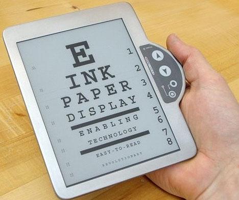 ebook, libros electrónicos, lectores de libros electrónicos