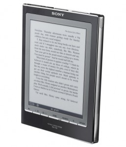 ebook-o-ipad