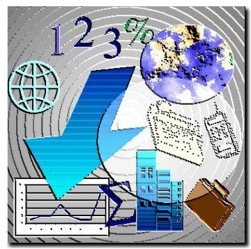 economia-empresas-finanzas