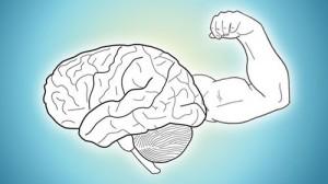 ejercicios-cerebro