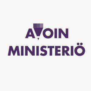 El Ministerio Abierto Finlandés, un paso decisivo hacía el egovernment