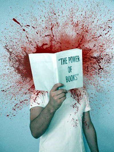 el-poder-de-los-libros1