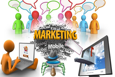Top 10 libros Marketing y Redes sociales  1