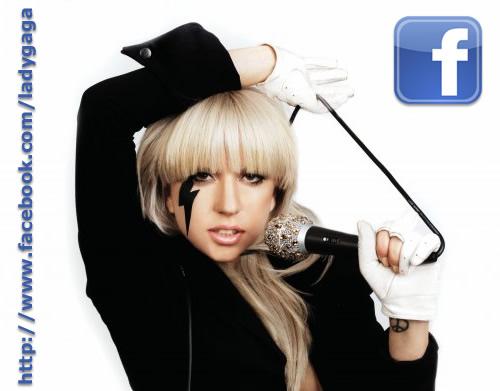 Los artistas arrasan en Facebook 1