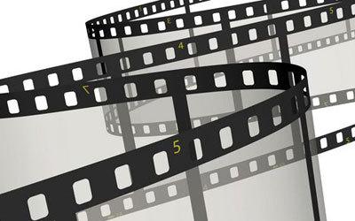 film-detalle