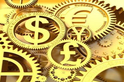 Top 10 reglas de oro del mercado de divisas 1