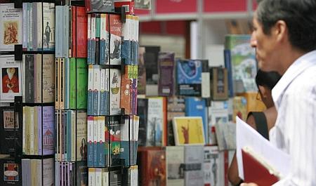 Top 10 libros lectura obligada 1