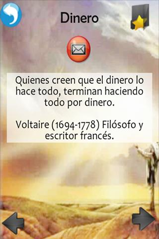 frases-autor-android
