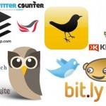 Top 10 Herramientas para Redes Sociales 4