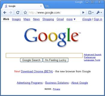 google-chrome-1