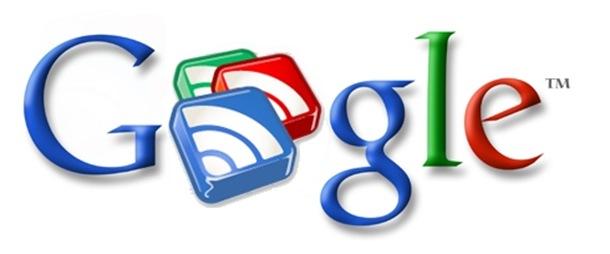Trucos para Google Reader 1