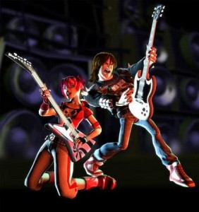 Top 10 mejores conciertos  de rock 1
