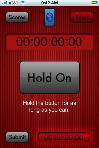Las 10 mejores aplicaciones para perder el tiempo con tu iPhone 3
