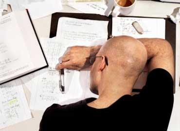 Top 10 males causados por el trabajo 1
