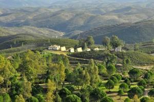 huelva-landscape-in-rural-andalucia-spain-andalusia-shutterstock_100551100