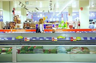 iluminacion-neuromarketing-supermercados