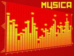 Top 10 música 2011 1