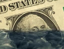Top 10 economistas más famosos  1