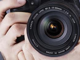 Top 10 mejores aplicaciones fotografía 1