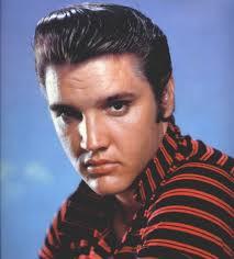 Top 10 canciones Elvis Presley  1