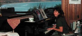 Top 10 canciones Suzanne Ciani 1
