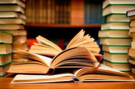 Top 10 libros irrepetibles 1