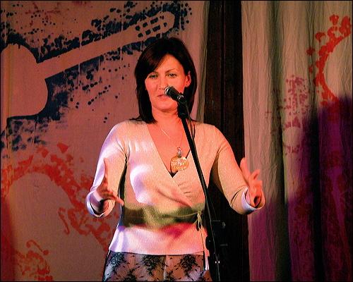 Top 10 canciones Karen Matheson 1