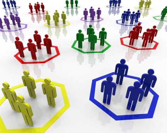 Top 10 impactos de las Redes Sociales en RRHH 1