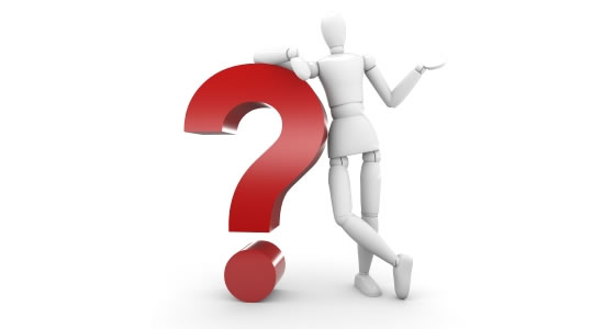Top 10 preguntas curiosas 1