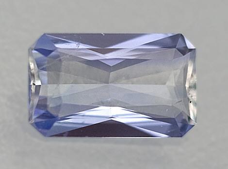 Top 10 joyas más caras del mundo 1