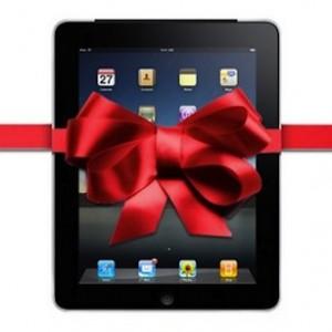 Las 5 aplicaciones imprescindibles para empezar con tu  iPad