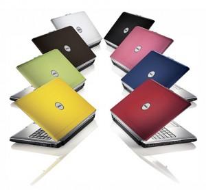Las 5 mejores marcas para comprarse un portátil