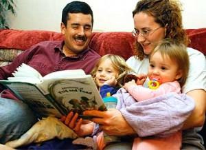 lectura-infantil