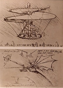 leonardo_da_vinci_helicopter_and_lifting_wing1