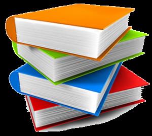 Top 10 libros materia laboral 1